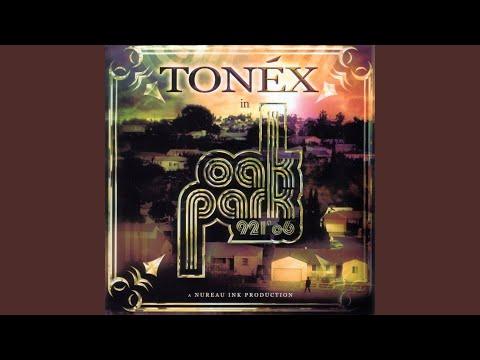 tonex priceless