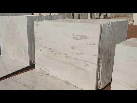 morwad-white,-greenish-figure-in-white-marble-+919001156068,-best-indian-traditional-flooring,-white