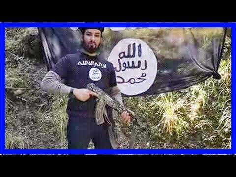 Al-qaeda commander gunned down in srinagar