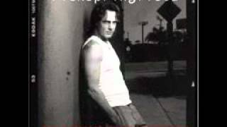 Rick Springfield - Every Night I Wake Up Screaming