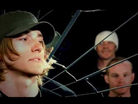 Shakedown-Mack Dawg Productions (2003)