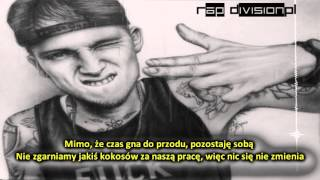 Machine Gun Kelly - See My Tears (napisy PL)