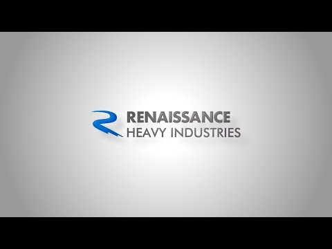 Renaissance Heavy Industries