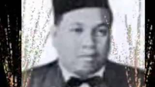 Oh Khatijah - A.Rahman