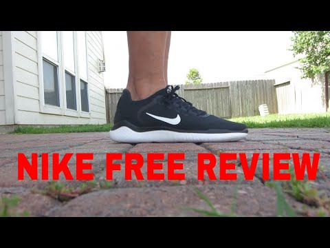 nike-run-rn-2018-|-good-running-shoe-for-flat-feet?-|-running-shoes-under-100$