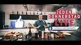 Plana Küchenland Nürnberg im Franken TV - YouTube