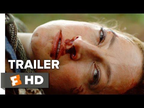 Camino   1 2016  Zoë Bell, Kevin Pollak Movie HD