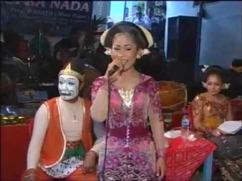 Campursari Supra Nada - Layang Sworo