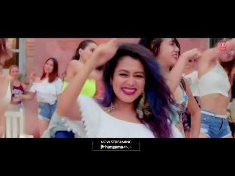 Official Video  Nikle Currant Song   Jassi Gill   Neha Kakkar   Sukh E Muzical Doctorz   Jaani mp4