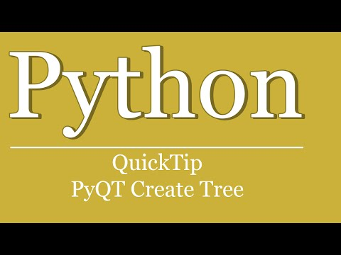 how to create gui in python pdf