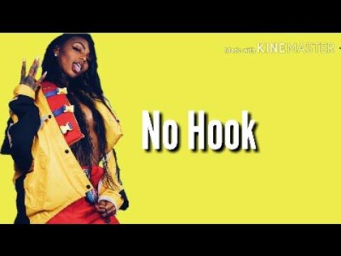 Bali Baby- No Hook (Lyric Video)