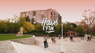MGee x EnerGIA x Gani feat. Dj Undoo - Haos fin (Prod. Ripp) Videoclip Oficial