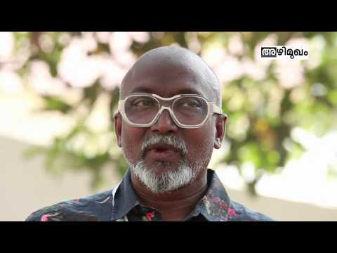 Interview with Bose Krishnamachari, Biennale Director, Kochi-Muziris Biennale-Part One
