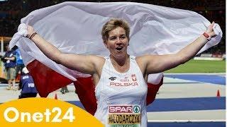 Polacy wracają z Berlina z 12 medalami | Onet24