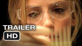 Rubberneck Official Trailer #1 (2012) Alex Karpovsky Movie HD