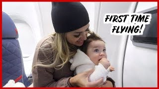 baby-s-first-time-flying-was-he-good-vlogmas-day-9