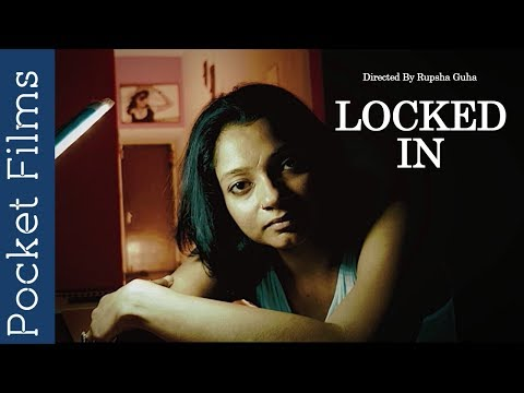 Bangla Short Film - Locked In
