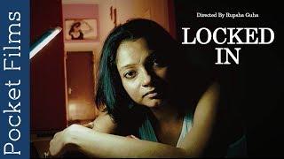 Bangla Short Film - Locked In