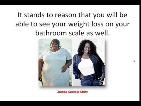 Lose weight detox