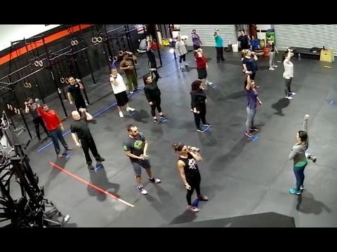 4 men find success with second Staten Island gym