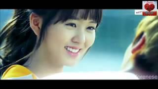 Mere rashke Qamar latest song in full HD video