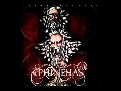 Phinehas - Bad Blood