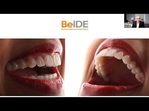 preparação-para-reabilitação-oral-com-miniplacas