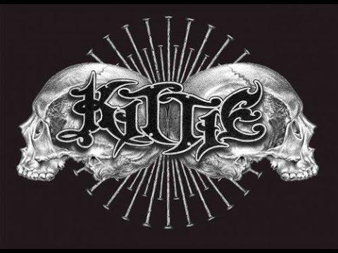 Kittie - 20th Anniversary Documentary Trailer