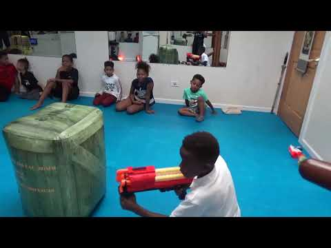 paintball-simulation-kung-fu-challenge