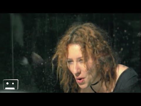 "Tori Amos - ""1000 Oceans"" (Official Music Video)"