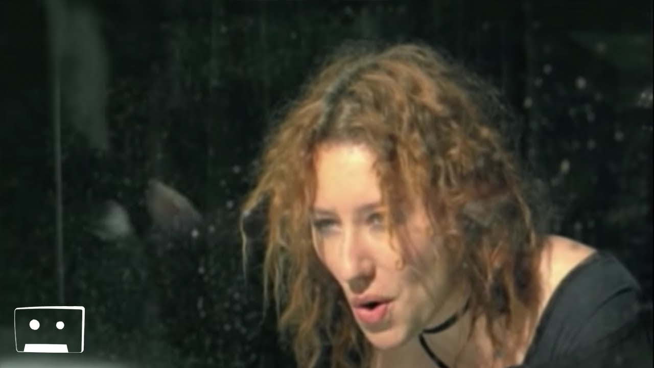 Tori Amos - 1000 Oceans (Official Music Video)