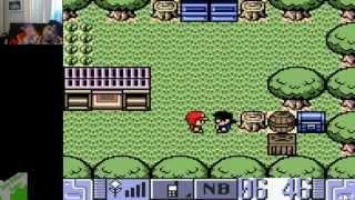 WTF Gaming - Pokemon Diamond?