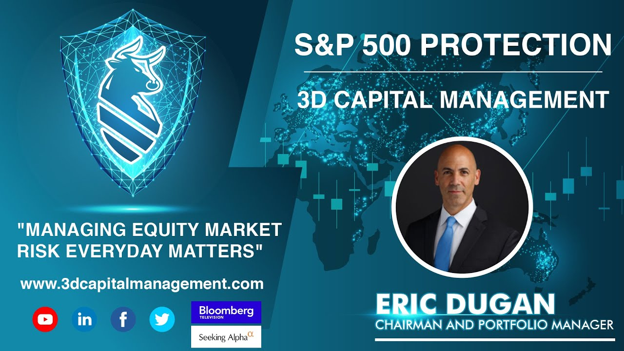 Managing Equity Market Risk Every Day Matters