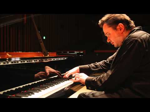 Sergey Koudriakov - Prokofiev / 10 Pieces for Piano from Romeo & Juliet ,Op.75