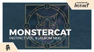 Monstercat Instinct Vol. 6 (Album Mix)