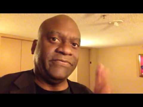 El Dorado Hotel And Casino Reno NV Reviews