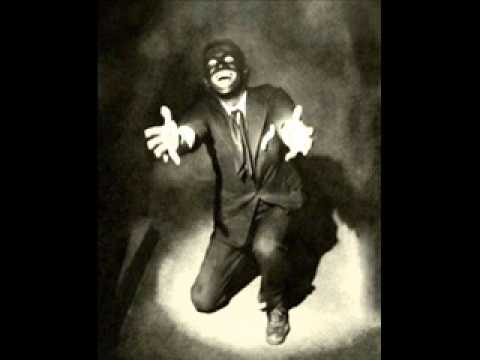 Al Jolson - My Old Kentucky Home