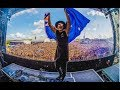 TIMMY TRUMPET & HARDWELL & VINI VICI - HIGH LIFE (PARTY ROCKZZ SMASHUP) HD HQ