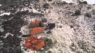 BBC Natural World The Himalayas Trailer