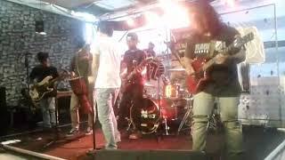 Koes Plus ~ Ku Jemu [Cover_Reggae] Asia Reggae Garut