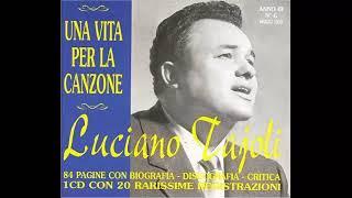 Reginella campagnola - Luciano Tajoli