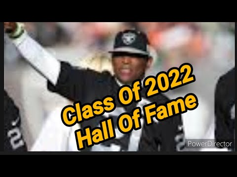 Las Vegas Raiders: *Breaking News*- Clif Branch finalist in 2022 Hall OF Fame By Joseph Armendariz