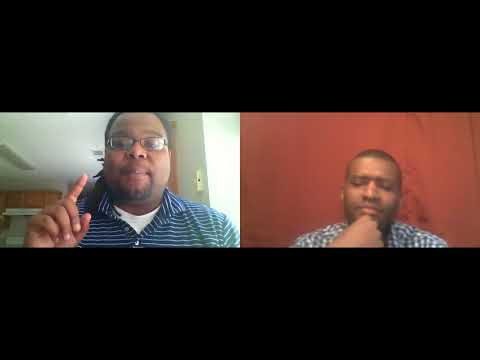 The Science of Creating Your Own Opportunities w/ Tanei Ricks