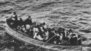 видео 35 фактов о Титанике