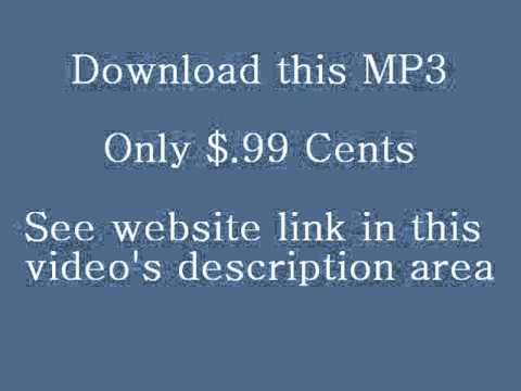 God is Able  Norman Hutchins   download mp3