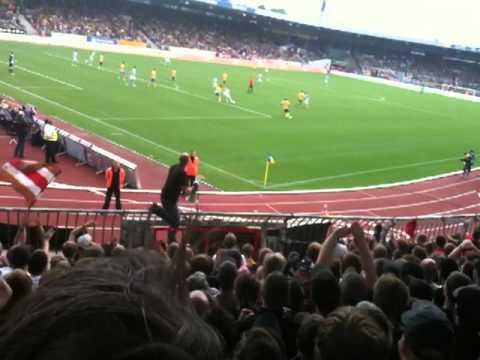 Fangesänge St Pauli