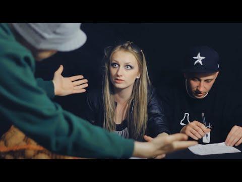 Piotr Rogucki - Ballada o Próżności from YouTube · Duration:  4 minutes 58 seconds