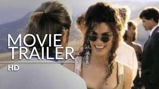 When the party is over (1993) - Trailer HQ