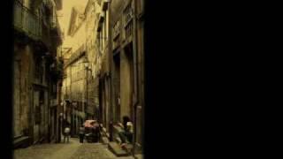 「フリックストーリー」から 「パリの裏町」  アラン・ドロン アランドロン 検索動画 18