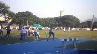 Copa Brasil de Combinadas 2011 LDardo Diego 2